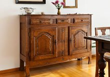 Great Plains Furniture of Plainview - Furniture, Living Room ...